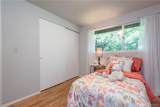 16890 125th Ave - Photo 16