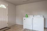 16890 125th Ave - Photo 24