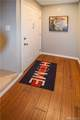 20610 60th Ave - Photo 2