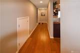 20610 60th Ave - Photo 3