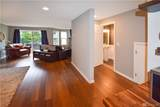 20610 60th Ave - Photo 4