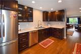 20610 60th Ave - Photo 9