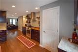 20610 60th Ave - Photo 10