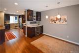 20610 60th Ave - Photo 11