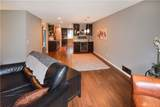 20610 60th Ave - Photo 12