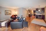 20610 60th Ave - Photo 13