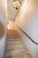 20610 60th Ave - Photo 15