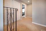 20610 60th Ave - Photo 16