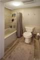 20610 60th Ave - Photo 21