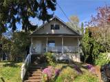 611 29th Ave - Photo 1