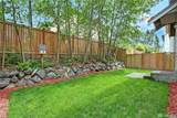 1917 76th Ave - Photo 18