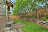 1917 76th Ave - Photo 19