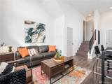 3218 15th Ave - Photo 13
