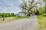 11578 Orchard Ave - Photo 4