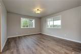11578 Orchard Ave - Photo 17