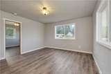 11578 Orchard Ave - Photo 18