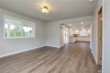 11578 Orchard Ave - Photo 19