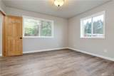 11578 Orchard Ave - Photo 20