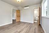 11578 Orchard Ave - Photo 21
