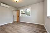 11578 Orchard Ave - Photo 22