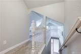 11578 Orchard Ave - Photo 27