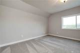 11578 Orchard Ave - Photo 31
