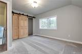 11578 Orchard Ave - Photo 32