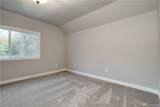 11578 Orchard Ave - Photo 33