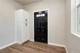 11578 Orchard Ave - Photo 37