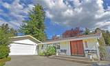 32612 39th Ave - Photo 1