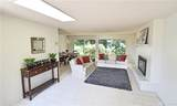 32612 39th Ave - Photo 4
