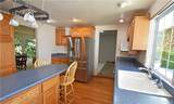 32612 39th Ave - Photo 8