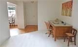 32612 39th Ave - Photo 15
