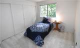 32612 39th Ave - Photo 19