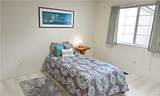 32612 39th Ave - Photo 20