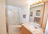 32612 39th Ave - Photo 21