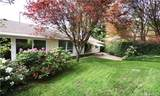 32612 39th Ave - Photo 23
