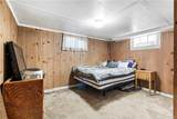 16803 Renton Maple Valley Rd - Photo 22
