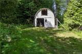 16803 Renton Maple Valley Rd - Photo 25