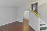 19315 79th Av Ct - Photo 2