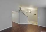 19315 79th Av Ct - Photo 3