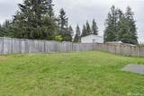 19315 79th Av Ct - Photo 17