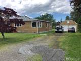 923 3rd Ave - Photo 4