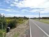1218 Ocean Shores Boulevard - Photo 7