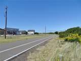 1218 Ocean Shores Boulevard - Photo 8