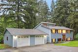 5208 268th Ave - Photo 1