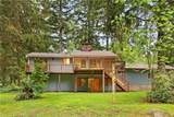 5208 268th Ave - Photo 33