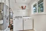 3201 15th St - Photo 15