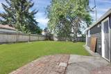 3201 15th St - Photo 16