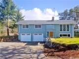 20804 15th Ave - Photo 1